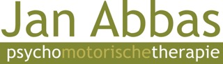 Jan Abbas psycho (motorische) therapie
